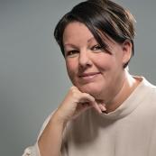 Malin Eriksson